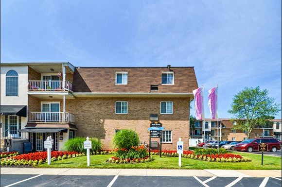 Cheap Apartments In Lansdale Pa