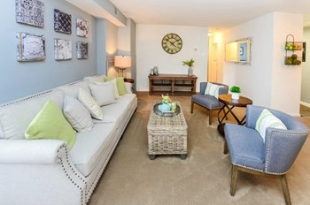 1158 Welsh Rd, Apt. C2-5 Studio-3 Beds Apartment for Rent Photo Gallery 1