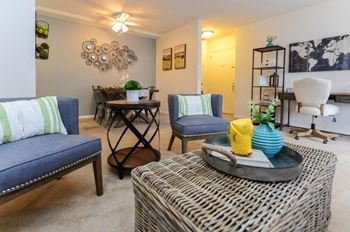 1158 Welsh Rd, Apt. C2-5 Studio-2 Beds Apartment for Rent Photo Gallery 1