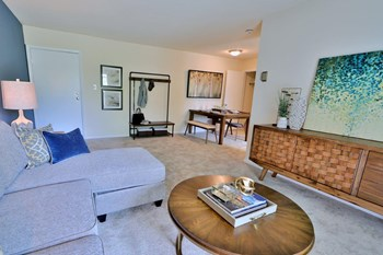 11686 S Laurel Drive 1-3 Beds Apartment for Rent Photo Gallery 1