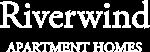 Spartanburg Property Logo 0
