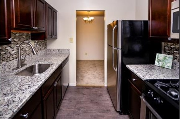 Cheap Apartments In East Baltimore