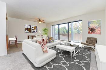 836 Cooper Landing Rd Studio-3 Beds Apartment for Rent Photo Gallery 1