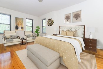 304 Hillside Ave 1 Bed Apartment for Rent Photo Gallery 1