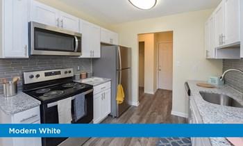 225 Berkman Dr Studio Apartment for Rent Photo Gallery 1