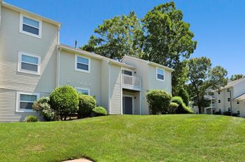 800 Falcon Drive 1-2 Beds Apartment for Rent Photo Gallery 1