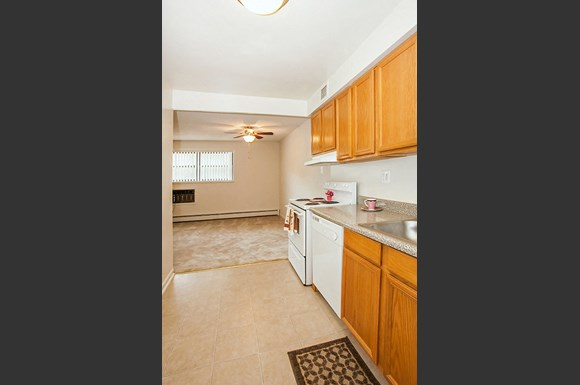 Cheap Apartments In Cherry Hill Nj