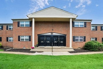 2351 Carpenter Station Rd 1-2 Beds Apartment for Rent Photo Gallery 1