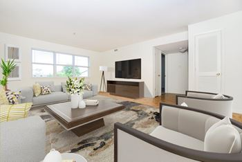2 Bedroom Apartments For Rent In Elizabeth Nj Rentcafe