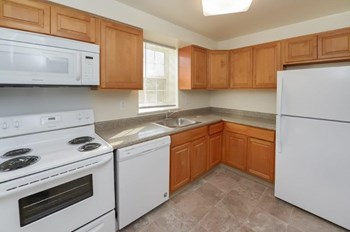 915 Cedar Tree Lane 3 Beds Apartment for Rent Photo Gallery 1