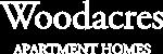 Claymont Property Logo 51