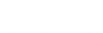 Dover Property Logo 38