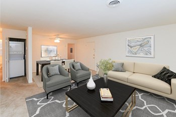 892 Woodcrest Dr Studio-2 Beds Apartment for Rent Photo Gallery 1