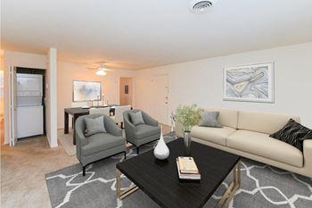 Rent Cheap Apartments In Dover De From 450 Rentcafé