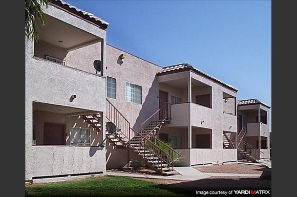 Studio apartments in north las vegas nv latest - One bedroom apartments north las vegas ...