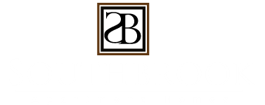 Southbrook Apartment Homes Forestdale Birmingham AL 35214 Logo