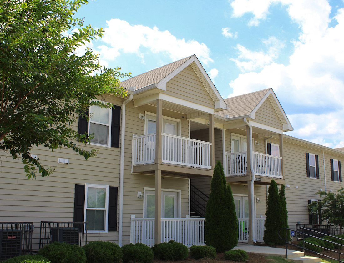 Photos and Video of Southbrook Apartments in Birmingham, AL