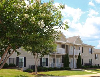 917 Cherry Avenue 1-2 Beds Apartment for Rent Photo Gallery 1