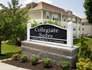 Collegiate Suites of Blacksburg Community Thumbnail 1