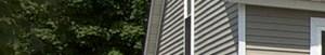 Blacksburg banner 1