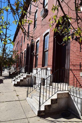 Admirable Cheap Apartments In Philadelphia Download Free Architecture Designs Scobabritishbridgeorg
