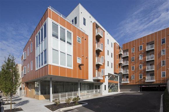 Birchwood at Cedars Village - 55+ Community Apartments, 921