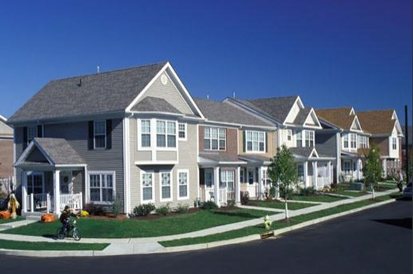 Cheap Apartments Camden County