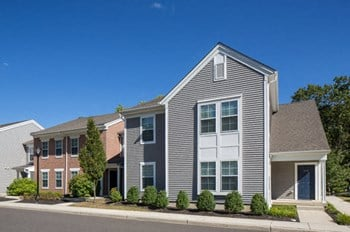 237 Route 70 1-3 Beds Apartment for Rent Photo Gallery 1