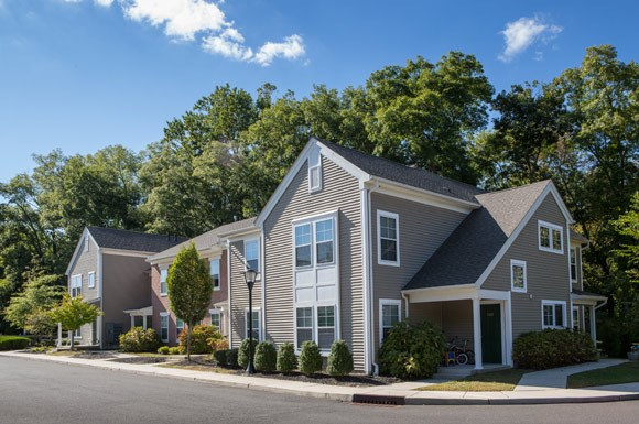 creekside manor apartments medford nj rentcaf