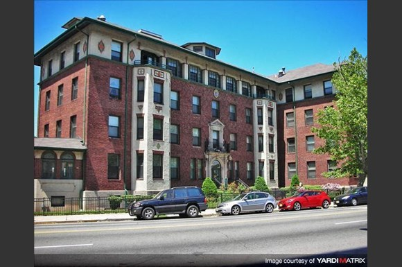 Apartments For Rent In Hudson County Nj