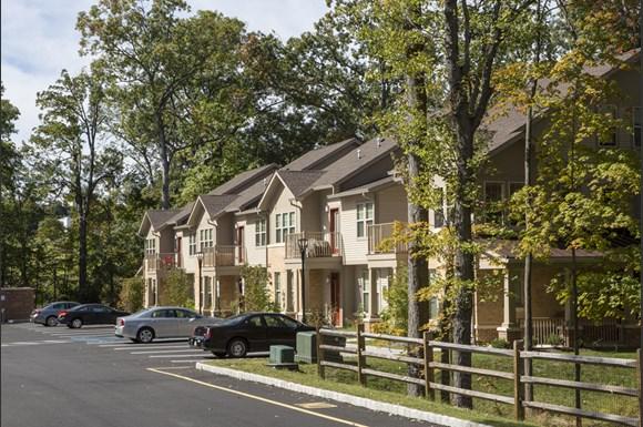 Studio Apartments For Rent Morris County Nj