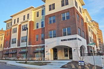 348 Duncan Ave 1-4 Beds Apartment for Rent Photo Gallery 1