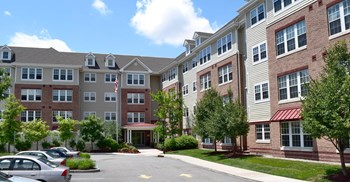 618 New Brunswick Ave 1-2 Beds Apartment for Rent Photo Gallery 1