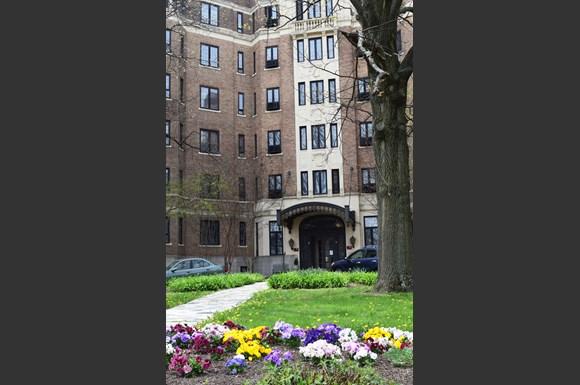 Apartments For Rent New Wilmington Pennsylvania