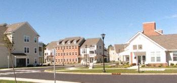 Fantastic Apartments In Delaware River Home Interior And Landscaping Transignezvosmurscom