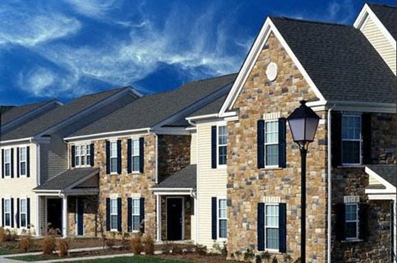 Apartments For Rent Mullica Hill Nj
