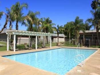 81-901 Shadow Palm Ave. 1 Bed Apartment for Rent Photo Gallery 1
