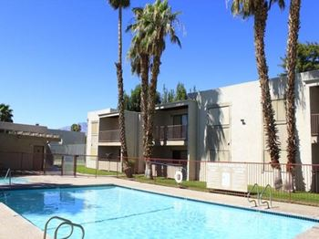 81820 Shadow Palm Ave 1-2 Beds Apartment for Rent Photo Gallery 1