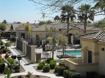 15051 West Deer Valley Dr 1-2 Beds Apartment for Rent Photo Gallery 1