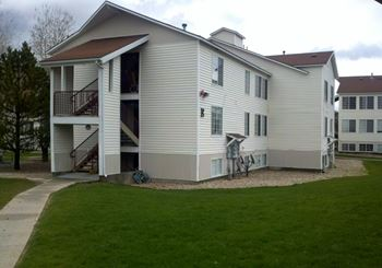 2627 West Kilby Road 1-3 Beds Apartment for Rent Photo Gallery 1