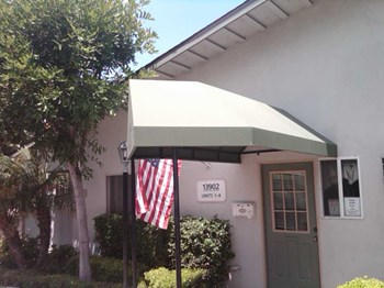 13902 Taft Street 3 Beds Apartment for Rent Photo Gallery 1