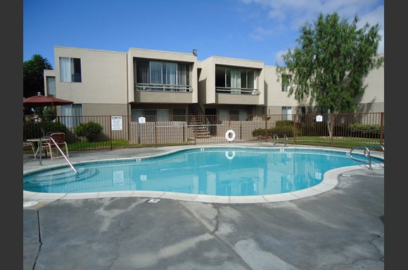 Apartments For Rent In San Diego Ca For Cheap