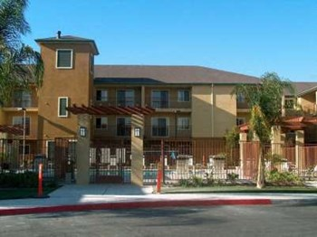 100 Best Apartments In Corona Ca With Reviews Rentcafe