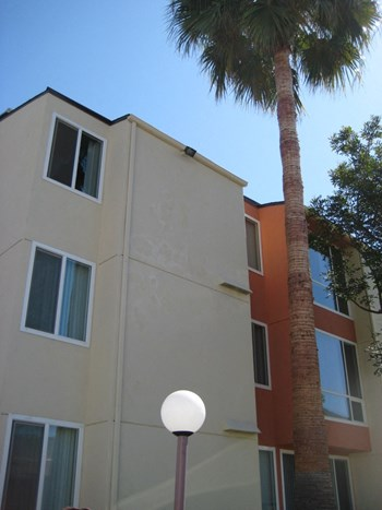 1901 Del Sur Blvd. 2-4 Beds Apartment for Rent Photo Gallery 1