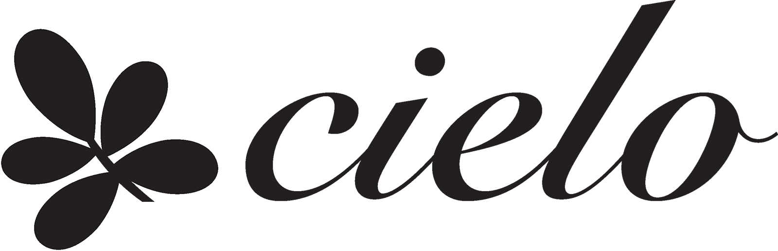 Charlotte Property Logo 55