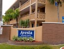 Madeira Grove Apartments Community Thumbnail 1
