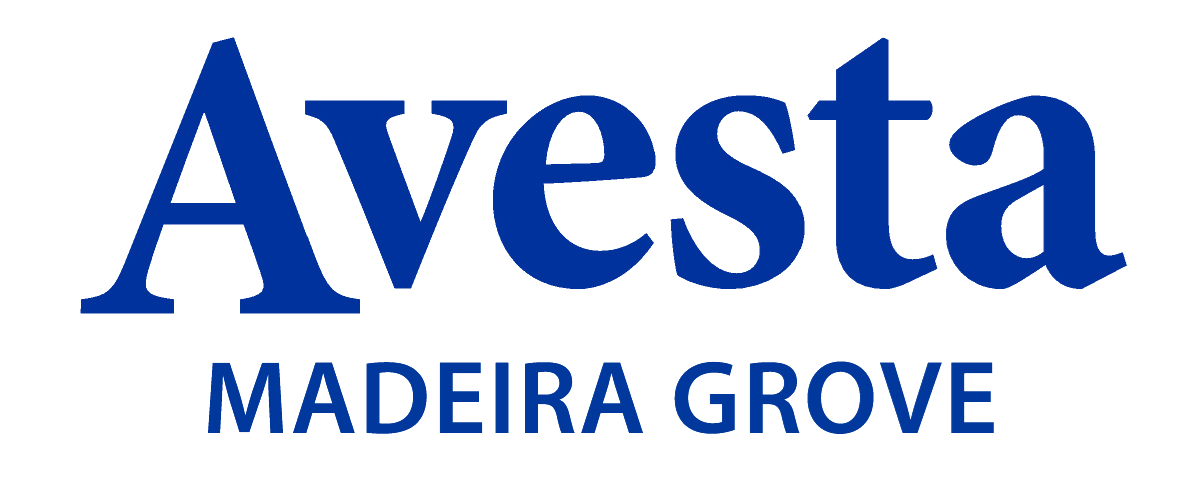 West Lealman Property Logo 8