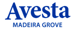 West Lealman Property Logo 8