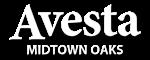 Jacksonville ILS Property Logo 16