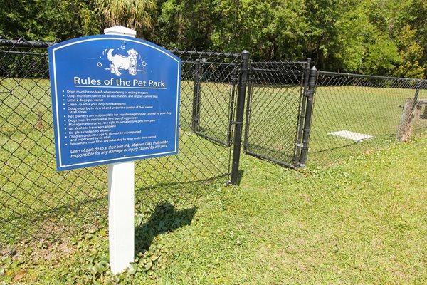 Midtown Oaks Apartments 1706 Art Museum Dr Jacksonville